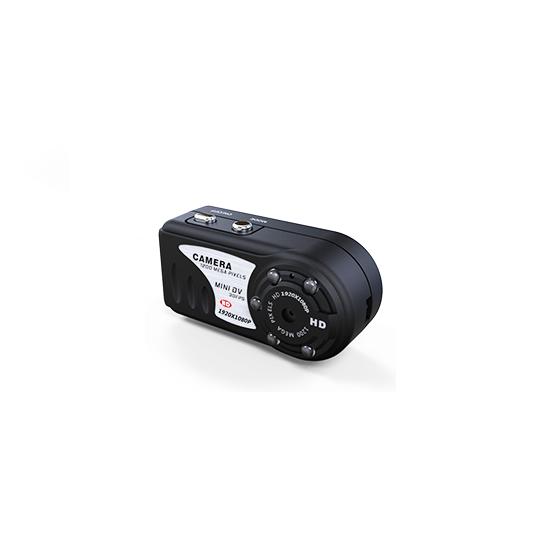 Camera Mini DV