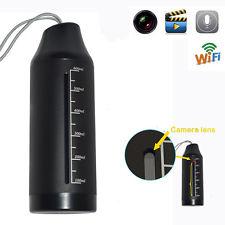 Wifi Water Bottom Camera