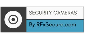 RFxSecure's Camera Shop